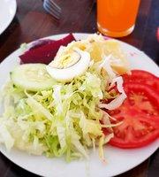Restaurant La Pica