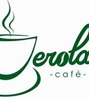 Verola Cafe