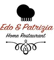 Edo & Patrizia Home Restaurant