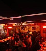Vera Cafe & Bistro