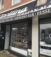 Cipollina Gourmet Italian Market