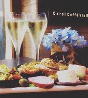 Carol caffe