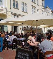 Restaurant Cafe Smile