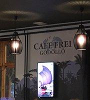 Cafe Frei Godollo