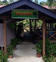 Restoran Belono