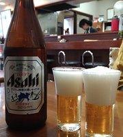 Cafe Fuki