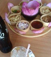 Red Lotus Cafe