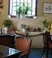 Stadtcafe alt Gengenbach
