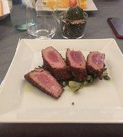 MoVì Restaurant