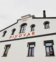 Embe Pivovar