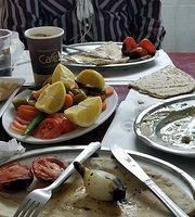 Al Salam Restaurant