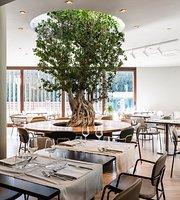 Vip Ristorante e Lounge Bar