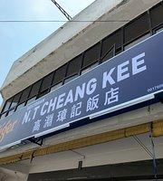 Restoran NT Cheang Kee