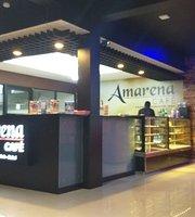 Amarena Cafe