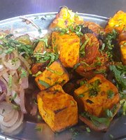 Zaika the Taste of Punjab