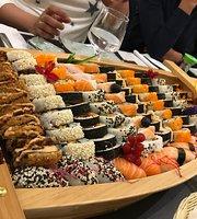 SushiKing