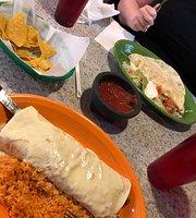 La Fiesta Mexican Restaurant ,901 Prairie Ave, Mount Vernon, IL 62864