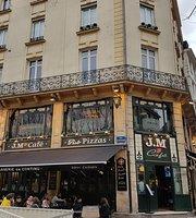 Brasserie JM'S