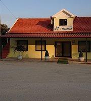 O Procurador - Café & Restaurante
