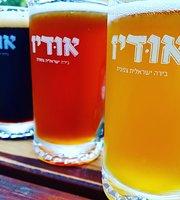 Udiz Brewery & beer