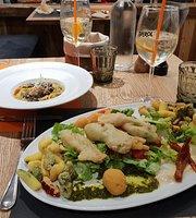 Fabio Restaurant