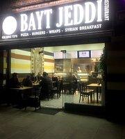 Bayt Jeddi