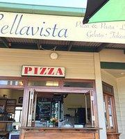 Bellavista Pizza & Pasta