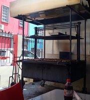 Gordo Grill & Bar