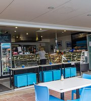 Brighton Jetty Bakery