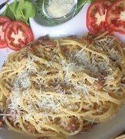 Pizzeria Spaghetteria Toscana Koh Chang