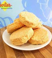 Gerties's Bakeshop & Fastfood