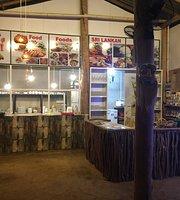 Spicy Garden and Restaurant