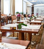 The Park Restaurant