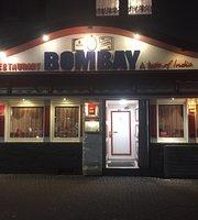 Restaurant Bombay Wuppertal