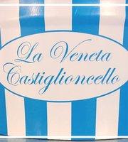 La Veneta Castiglioncello