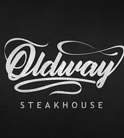 Oldway Steakhouse