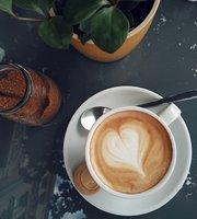 Cafe Jan
