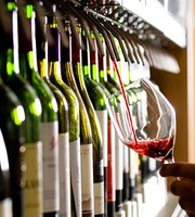Oinos Vineria - Wine Bar - Caffetteria