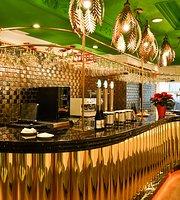 Restaurante La Floridiana