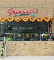 Shriniwas Veg