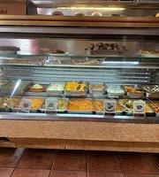 Snack Bar El Chiringuito