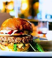 WEIDEKIND - Burger, Steaks & more