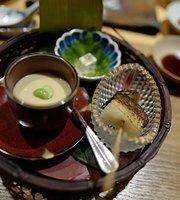Sushi Oni