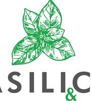 BASILI&Co.