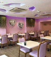 FullHouse Chinese Restaurant