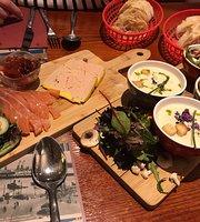 Brasserie Themis