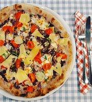 Pepenero Pizza&Cucina