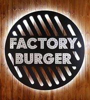 Factory Burger