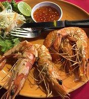 Pit Thaifood & Relax Bar