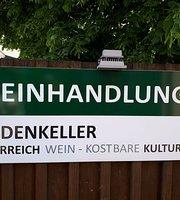 Lindenkeller, die-Weinwerkstatt.net
